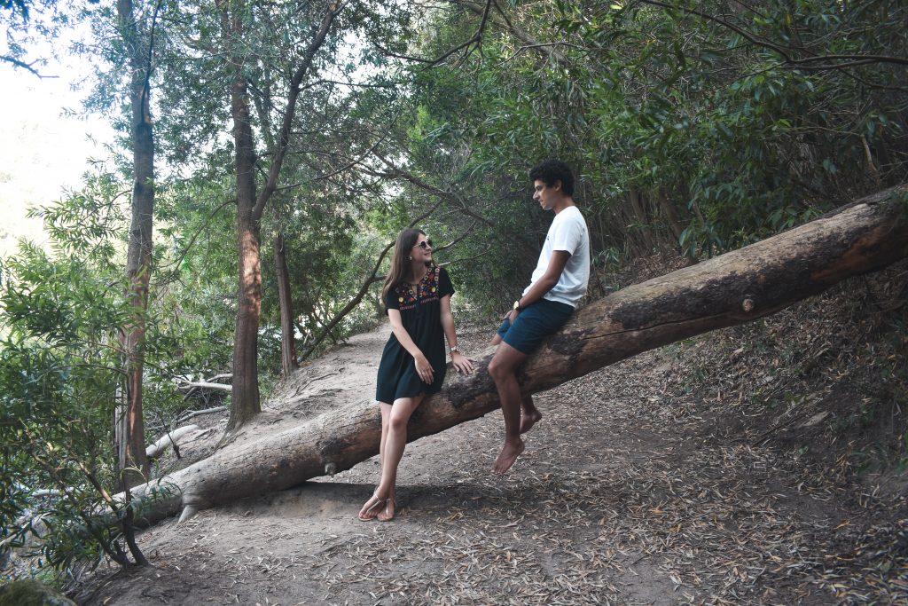 Floresta-Lagoa-Azul