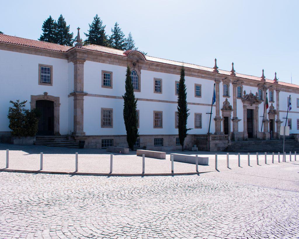 Serra da Estrela Gouveia