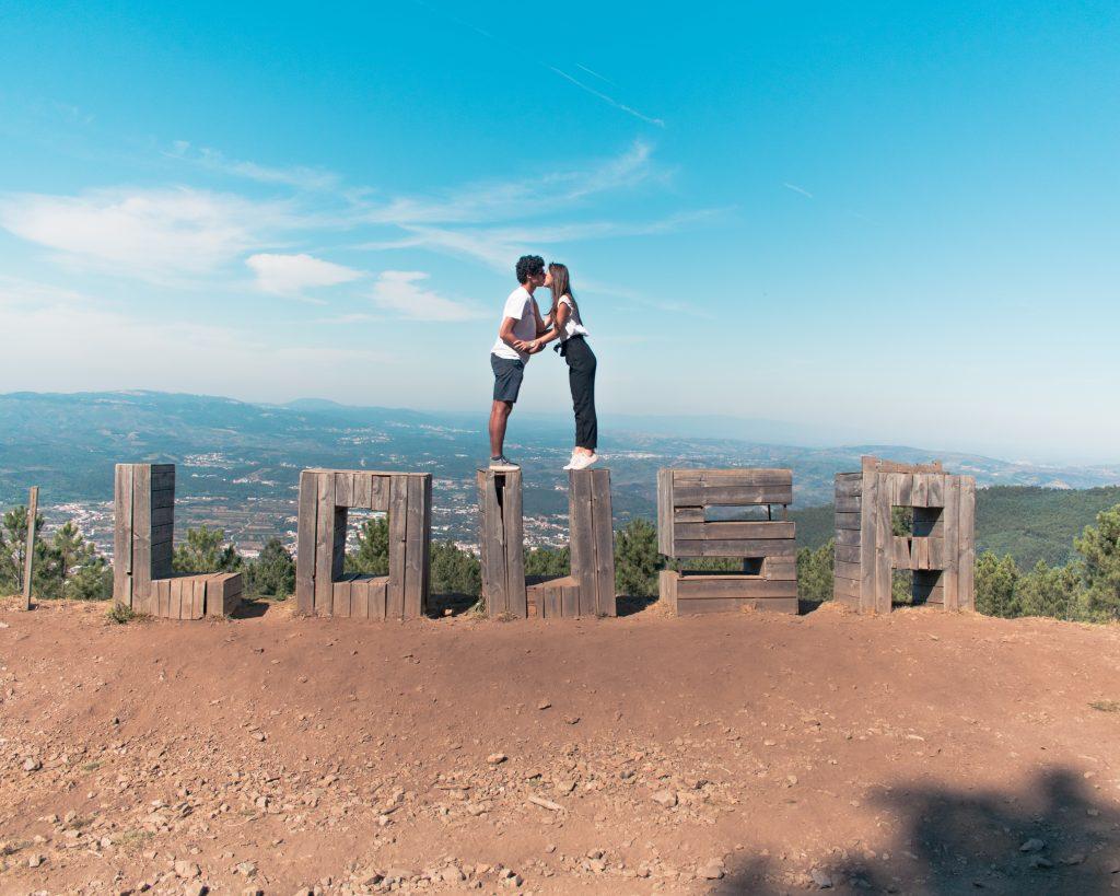Serra da Lousã, o que visitar?