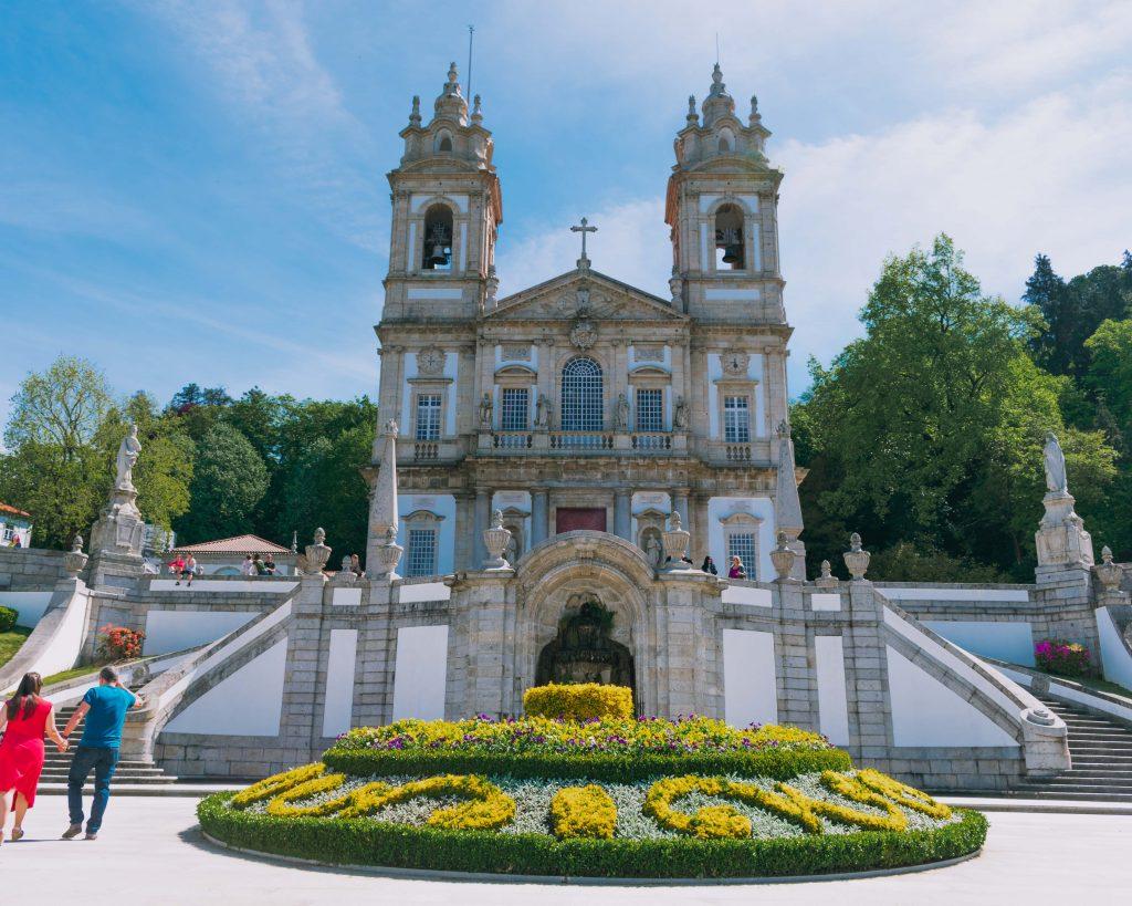 Top 10 dos locais mais bonitos de Portugal