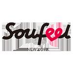 soufeel-150x150